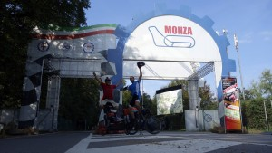 cicloturismo monza entrada
