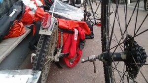 rotura cicloturismo marsella