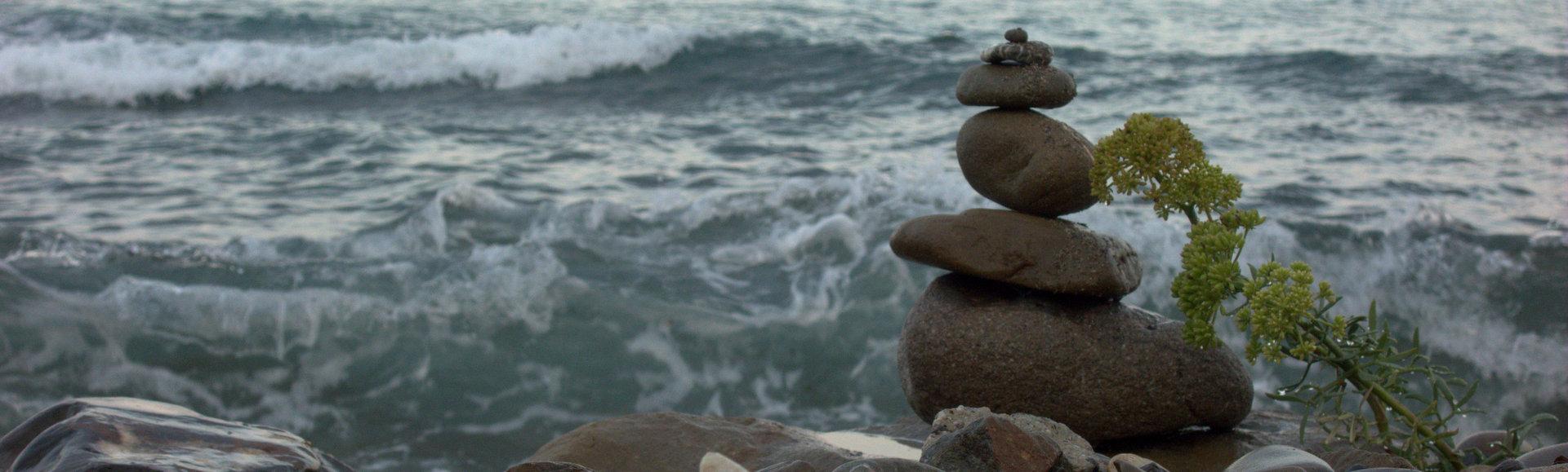 san remo playa cairns