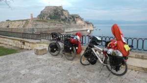 cicloturismo-corfu