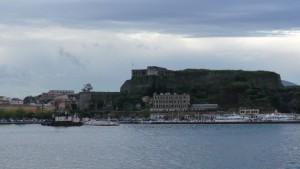 ferry-corfu-igoumenitsa